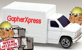 vanboxes.jpg